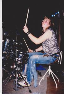 rockrumpali