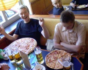 pitsaa